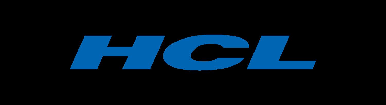 HCL Security AppScan Enterprise Server Basic Install*
