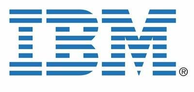 IBM Trusteer Pinpoint Detect Standard 100 Connections per Annum