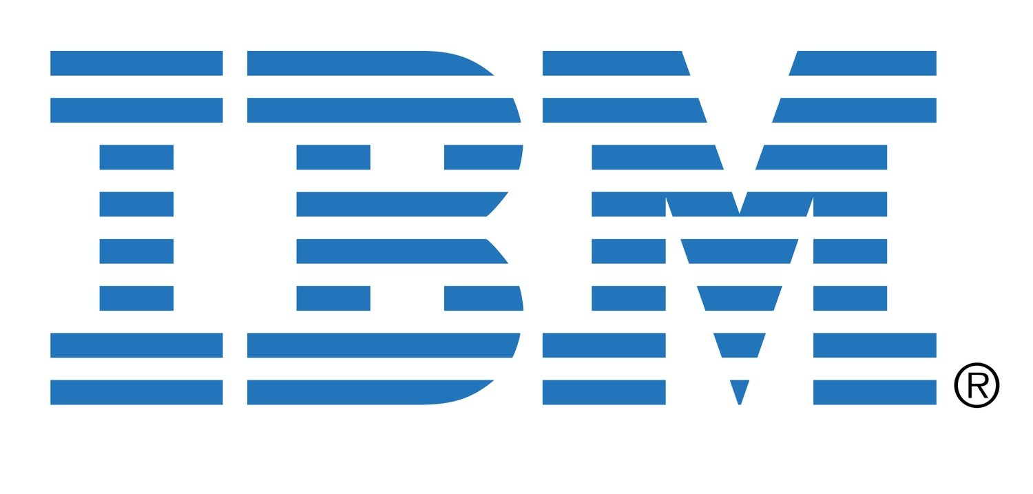 IBM Security Identity and Access Assurance Enterprise Edition User Value Unit (Monthly License)*