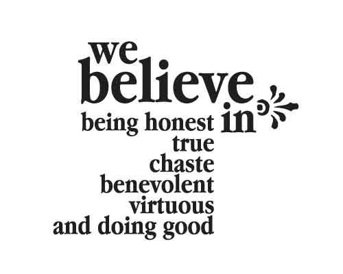 BC172 We believe