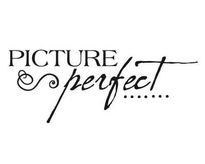 BC131 Picture perfect