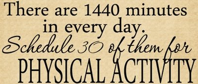 DOC133 There are 1440 minutes in every day