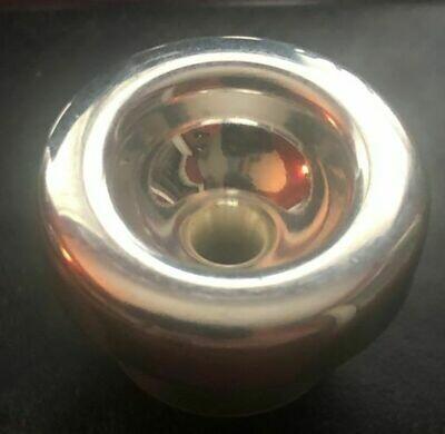 10.5MSP