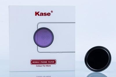 Kase Premium 4000 ND Magnetic Filter