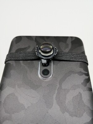 [Not Coming Soon] Prosumer Extreme Macro Phone Lens [EM4]