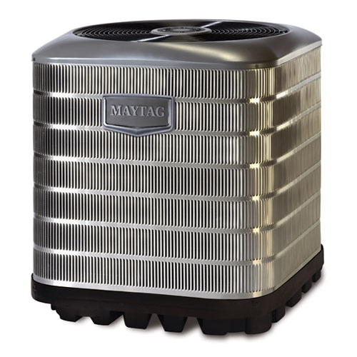 Psh4bf Maytag M1200 16 Seer Heat Pump Heating And Cooling Fireplace And Heating Products