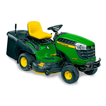 Buy John Deere UK