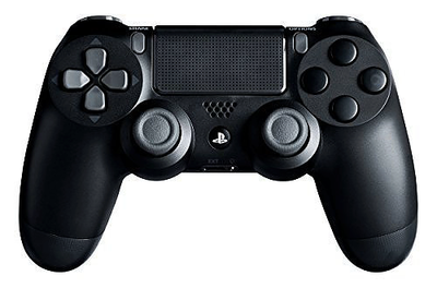 10,000 Mode Modded Controllers Ps4 Black Out Playstation 4 Controller Black Out
