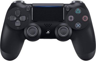 10,000 Mode Modded Controllers Playstation 4 Standard Black Ps4 Controller