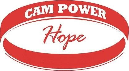 CamPowerForAll