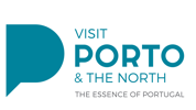 Porto and Northern Portugal Tourism Board - Official Store