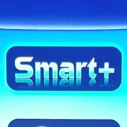 SMART PLUS 12 mois vision clever 3 - samsat - digiclass