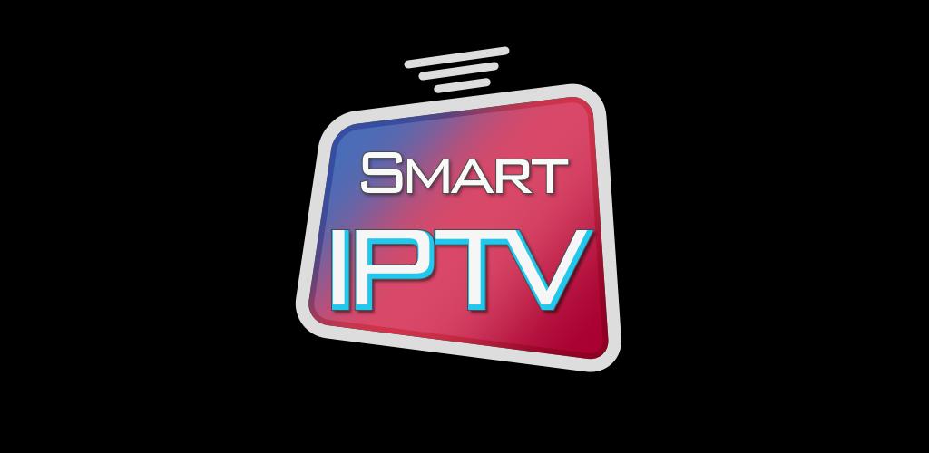 SMART IPTV PLUS DE 10000 CHAINES ET VOD