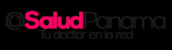 Salud Panamá Tienda Online