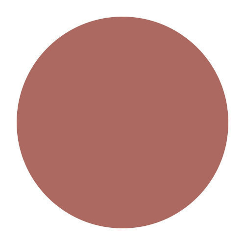 Spice - light pink brown