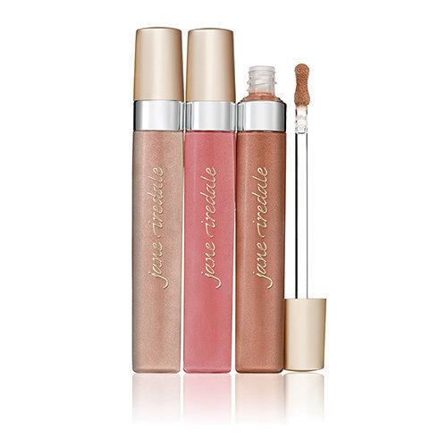 PureGloss Lip Gloss JIPUREGLOSS