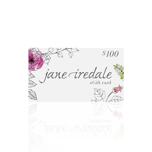 eGift Card $100 GIFTCARD100