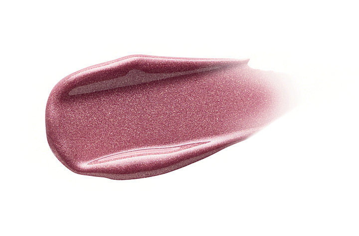 Cosmo - shimmering true berry