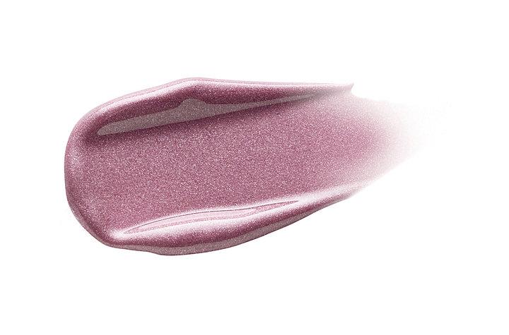 Kir Royale - shimmery red plum