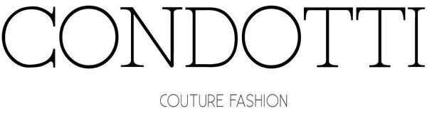 CONDOTTI Fashion