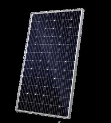 Panel Solar EGE 72 Policristalino 330W