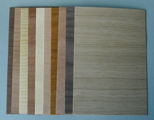http://www.makethedayspecial.co.uk/shop.php#!/Peel-&-Stick-Real-Wood-Veneer-Pack/p/39846264