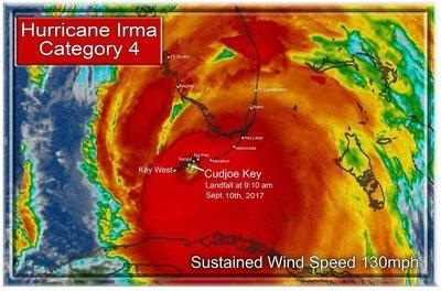 Hurricane Irma 7