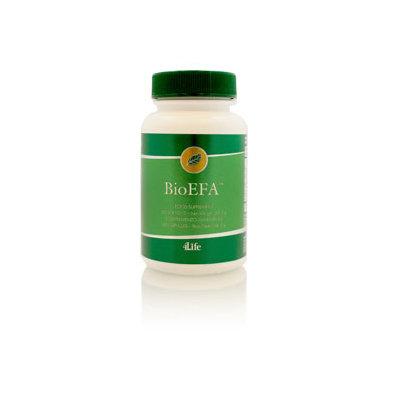 4Life - BioEFA - visolie - Omega 3