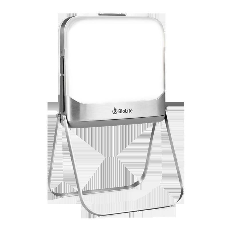 Base Lantern XL by BioLite