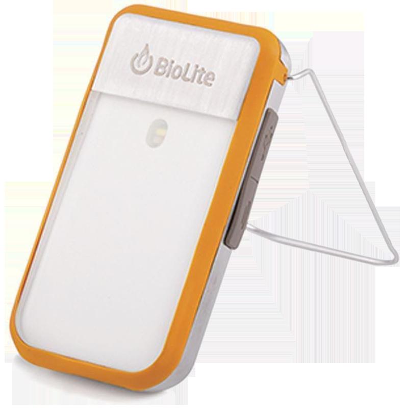 PowerLight Mini by BioLite