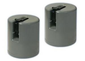 Cable Weight