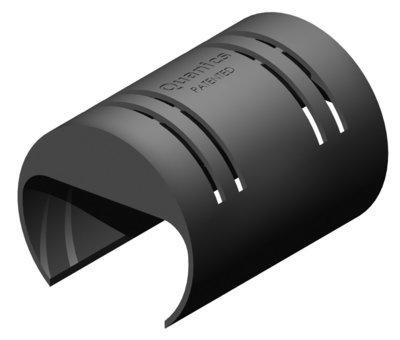 Orifice Shield 1.25
