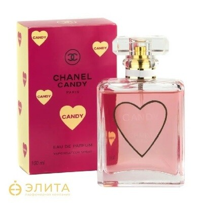 Chanel Candy - 100 ml