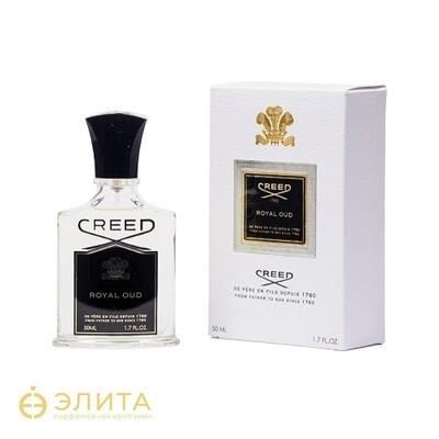 Creed Royal Oud - 75 ml