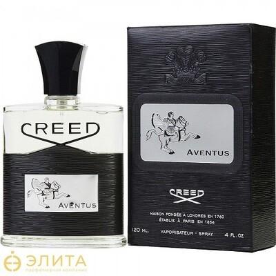 Creed Aventus - 120 ml