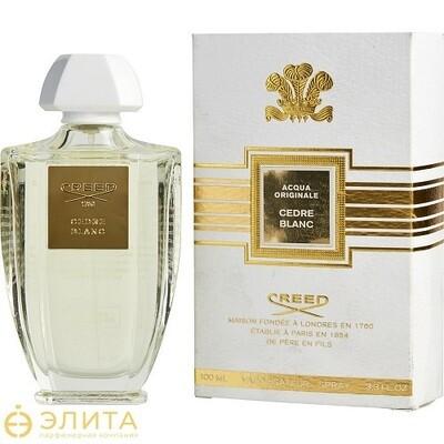 Creed Cedre Blanc - 100 ml