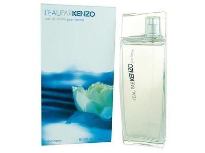 Kenzo L`Eau par Kenzo туалетная вода