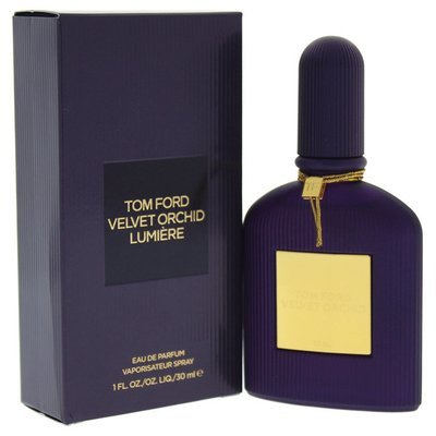 Tom Ford Velvet Orchid Lumiere