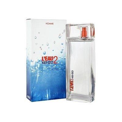 Kenzo L'eau 2