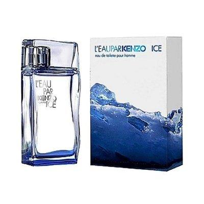 Kenzo L' Eau Par Ice