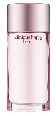 CLINIQUE HAPPY HEART 100 мл