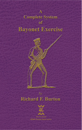 Bayonet Exercise