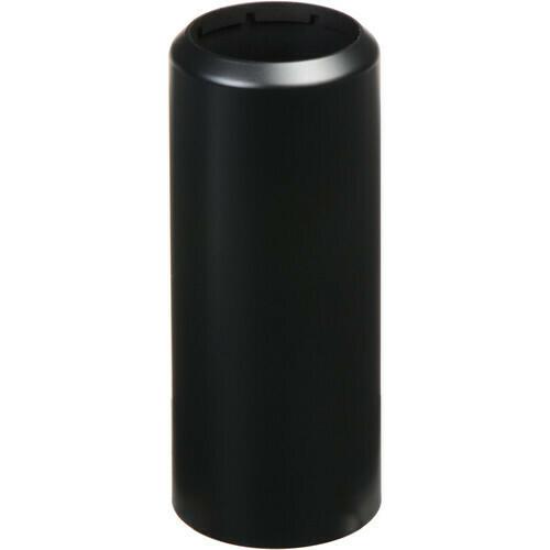 Крышка батарейного отсека ручного передатчика BLX2
