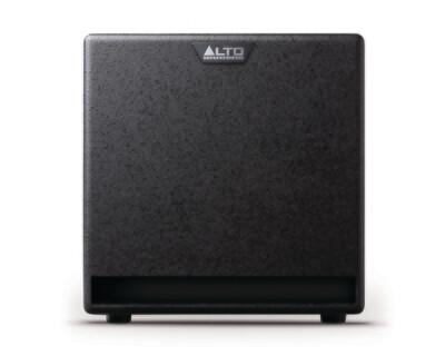 ALTO TX212S активный сабвуфер 12'