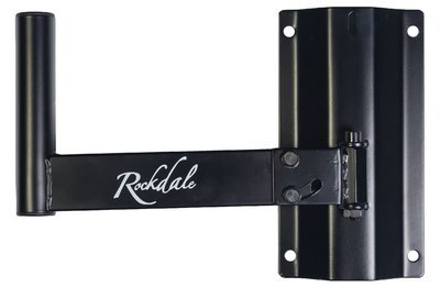 ROCKDALE 3323 настенный кронштейн для АС