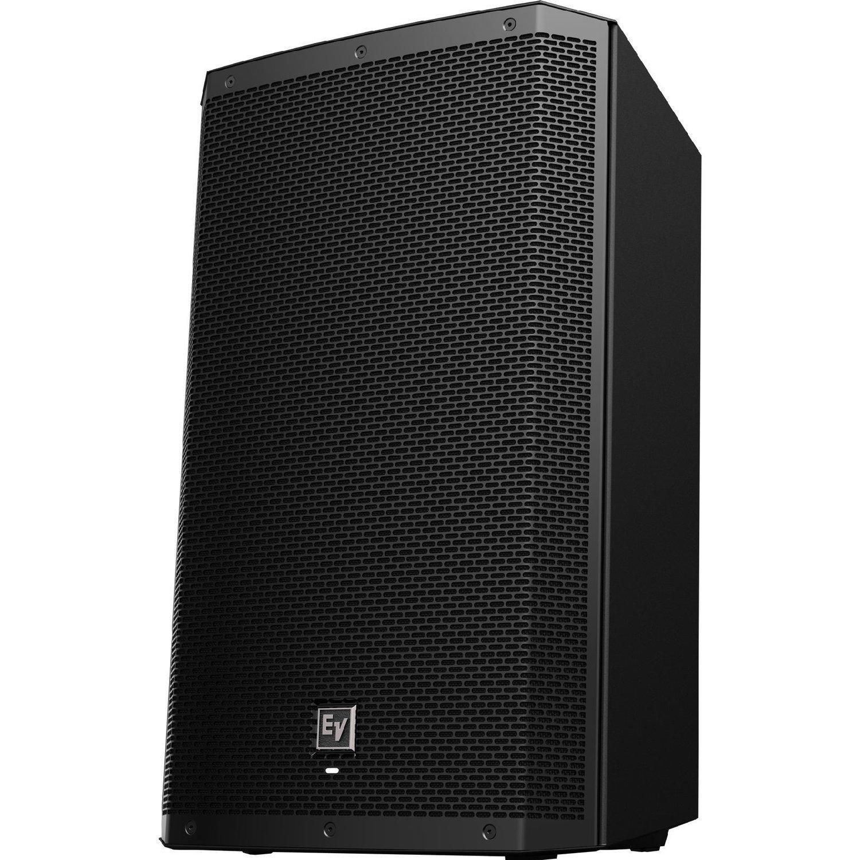 ELECTRO-VOICE ZLX-15P  акуст. система 2-полос., активная, 15`