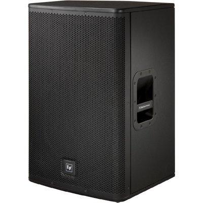 ELECTRO-VOICE ELX115 акуст. система 2-полос., пассивная, 15`