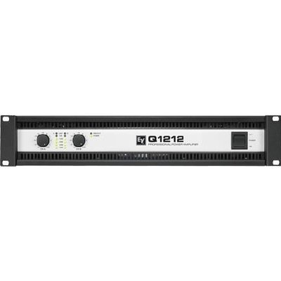 ELECTRO-VOICE Q1212 -230 V