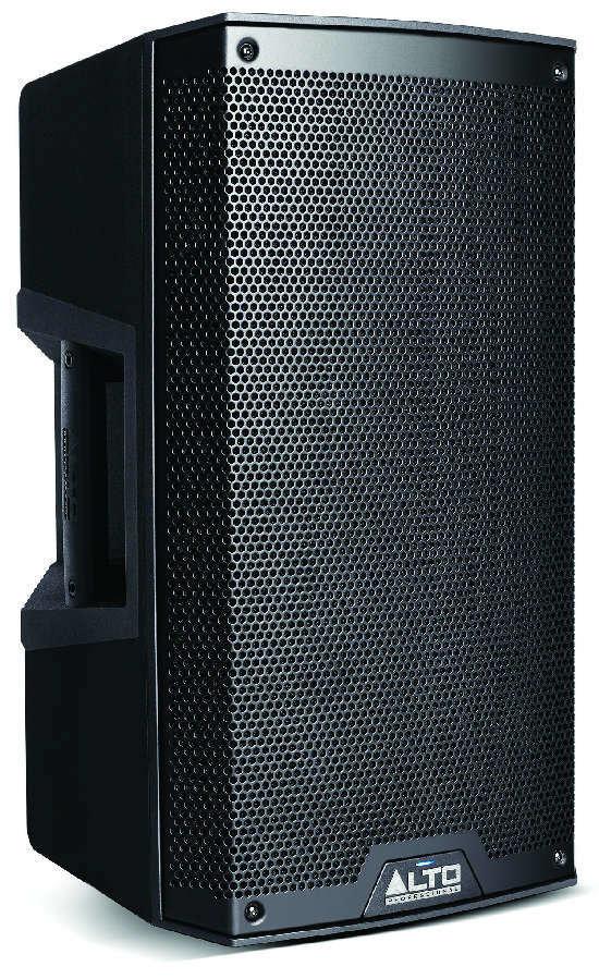 Активная акустическая система ALTO TS310