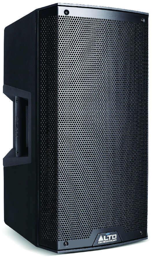 Активная акустическая система ALTO TS312